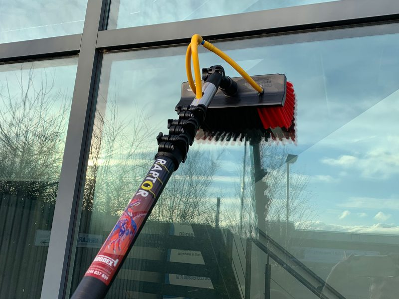 window cleaning copy